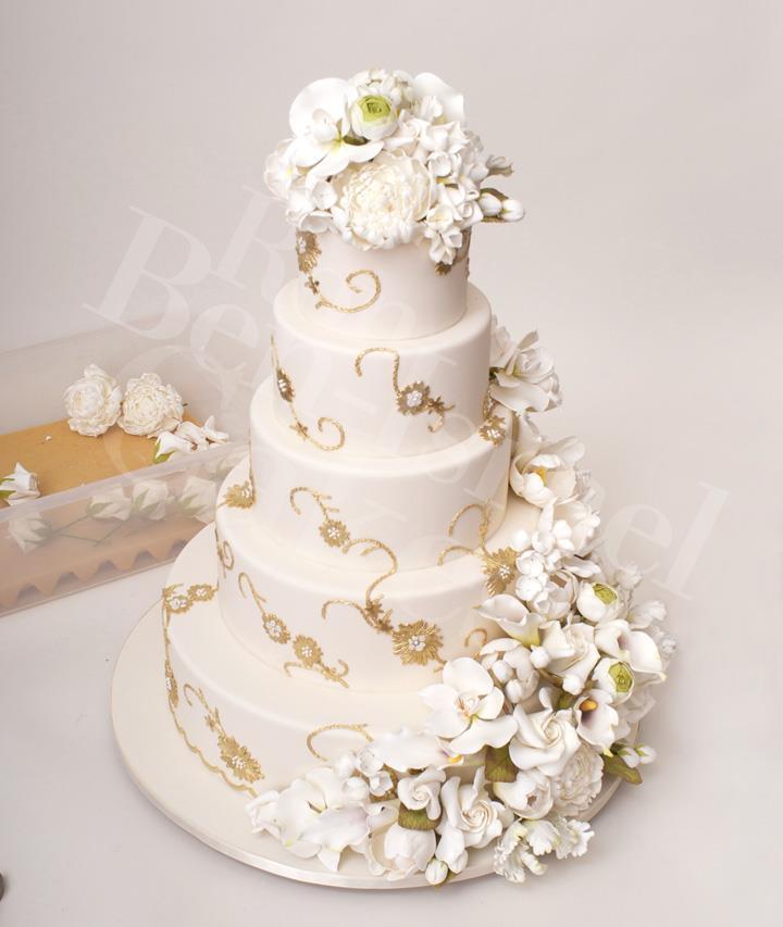Wedding-cake-inspiration-ron-ben-isreal-new-york-ny-wedding-cake-baker-16.full