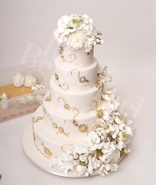 wedding-cake-inspiration-Ron-Ben-Isreal-New-York-NY-wedding-cake-baker-16
