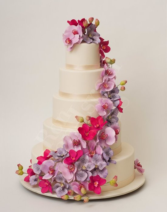wedding-cake-inspiration-Ron-Ben-Isreal-New-York-NY-wedding-cake-baker-15