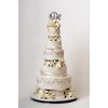 Wedding-cake-inspiration-ron-ben-isreal-new-york-ny-wedding-cake-baker-14.square