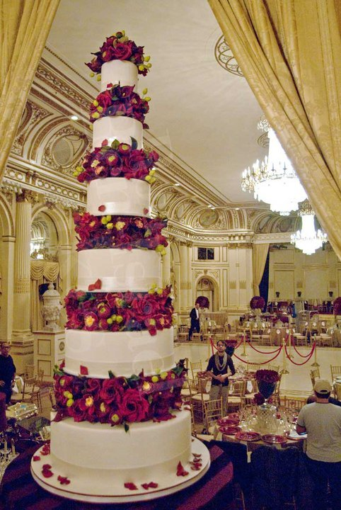 wedding-cake-inspiration-Ron-Ben-Isreal-New-York-NY-wedding-cake-baker-12
