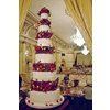 Wedding-cake-inspiration-ron-ben-isreal-new-york-ny-wedding-cake-baker-12.square
