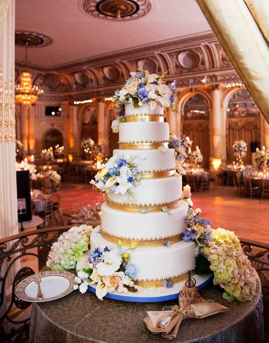 wedding-cake-inspiration-Ron-Ben-Isreal-New-York-NY-wedding-cake-baker-11