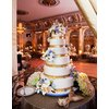Wedding-cake-inspiration-ron-ben-isreal-new-york-ny-wedding-cake-baker-11.square