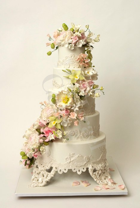 wedding-cake-inspiration-Ron-Ben-Isreal-New-York-NY-wedding-cake-baker-10
