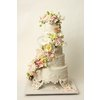 Wedding-cake-inspiration-ron-ben-isreal-new-york-ny-wedding-cake-baker-10.square