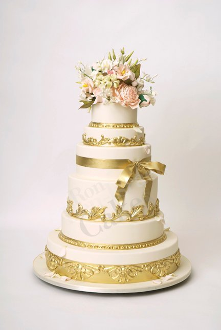 wedding-cake-inspiration-Ron-Ben-Isreal-New-York-NY-wedding-cake-baker-9