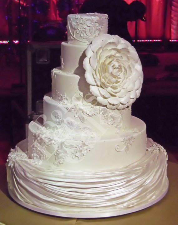 wedding cake inspiration ron ben isreal new york ny wedding cake baker