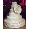 Wedding-cake-inspiration-ron-ben-isreal-new-york-ny-wedding-cake-baker-8.square