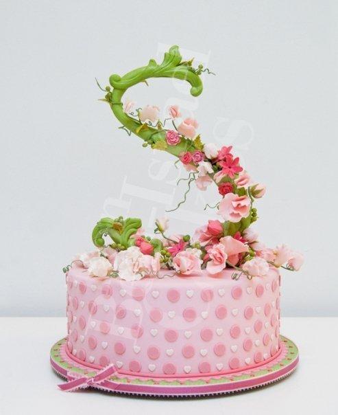Wedding-cake-inspiration-ron-ben-isreal-new-york-ny-wedding-cake-baker-6.full