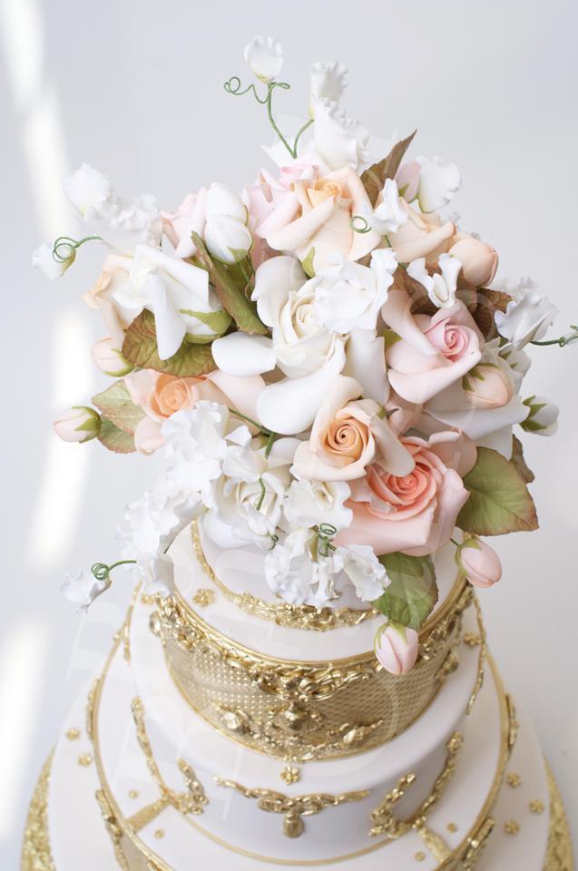 Wedding-cake-inspiration-ron-ben-isreal-new-york-ny-wedding-cake-baker-5.full