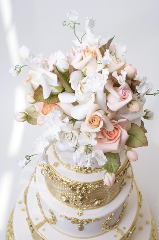 wedding-cake-inspiration-Ron-Ben-Isreal-New-York-NY-wedding-cake-baker-5