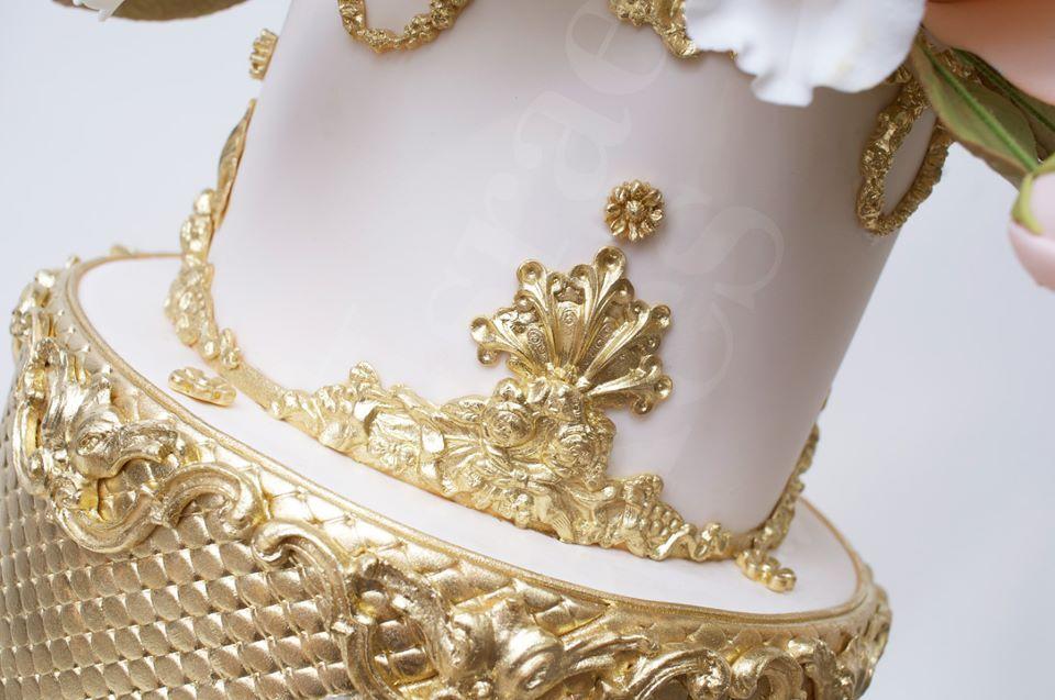 Wedding-cake-inspiration-ron-ben-isreal-new-york-ny-wedding-cake-baker-4.full