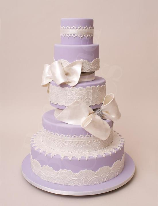 wedding-cake-inspiration-Ron-Ben-Isreal-New-York-NY-wedding-cake-baker-2