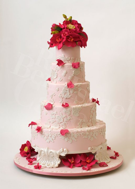 wedding-cake-inspiration-Ron-Ben-Isreal-New-York-NY-wedding-cake-baker-13