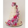 Wedding-cake-inspiration-ron-ben-isreal-new-york-ny-wedding-cake-baker-15.original.square