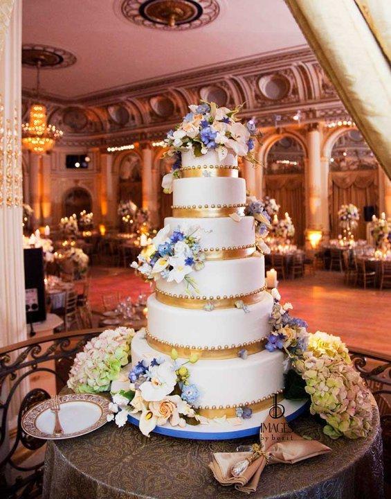 Wedding-cake-inspiration-ron-ben-isreal-new-york-ny-wedding-cake-baker-11.original.full