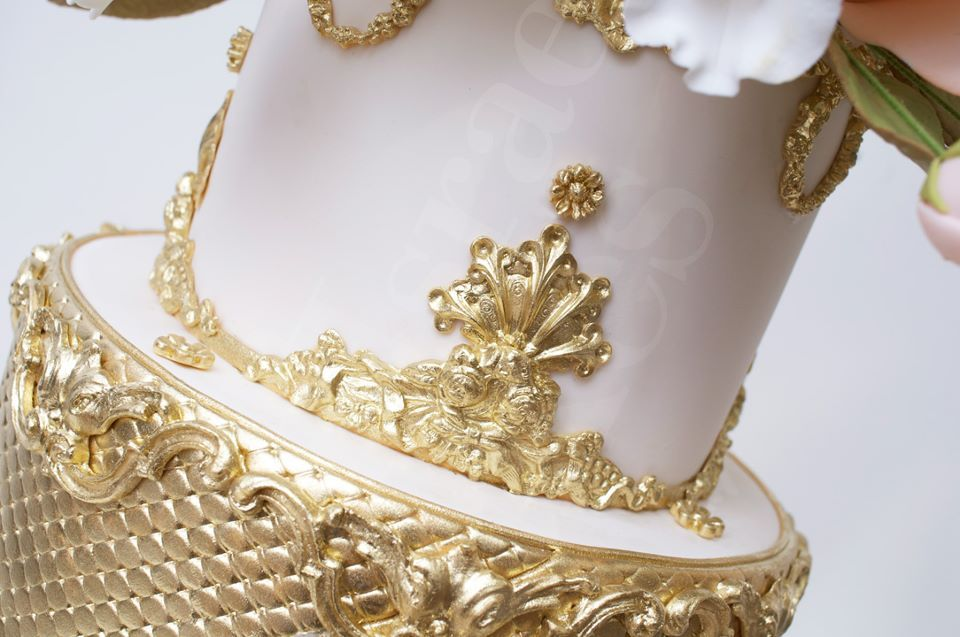 Wedding-cake-inspiration-ron-ben-isreal-new-york-ny-wedding-cake-baker-4.original.full