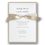 T0269_taupe_border_w_ribbon.full