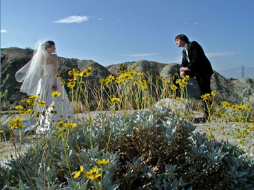 desert_wedding