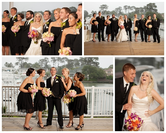 marina-shores-wedding123