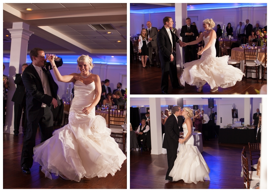 Marina-shores-wedding135.full