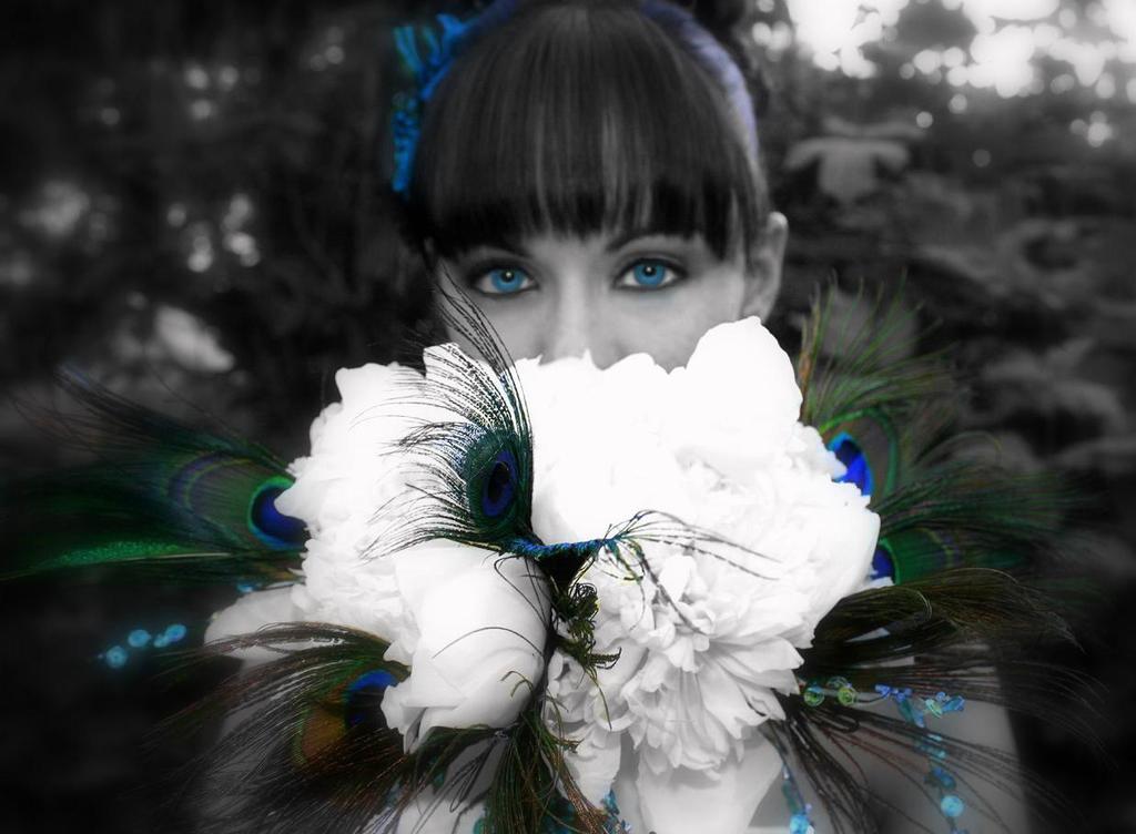 Eye_flower_michaela.full