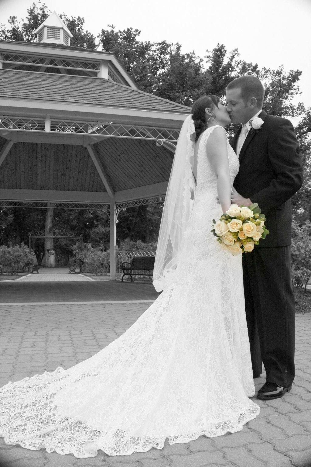 Seabold_wedding_09_20401.original.full