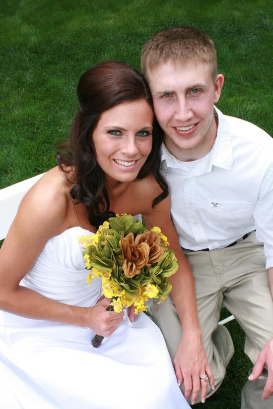 TREVOR_ERIN_WEDDING_2010 417