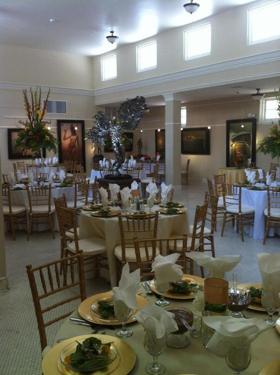 photo of Soiree Weddings and Events