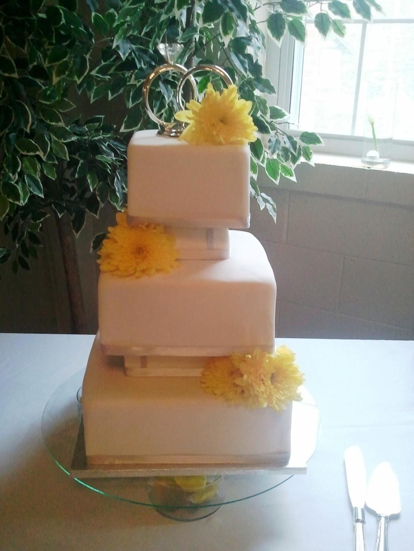 Wedding_20cake.original.full