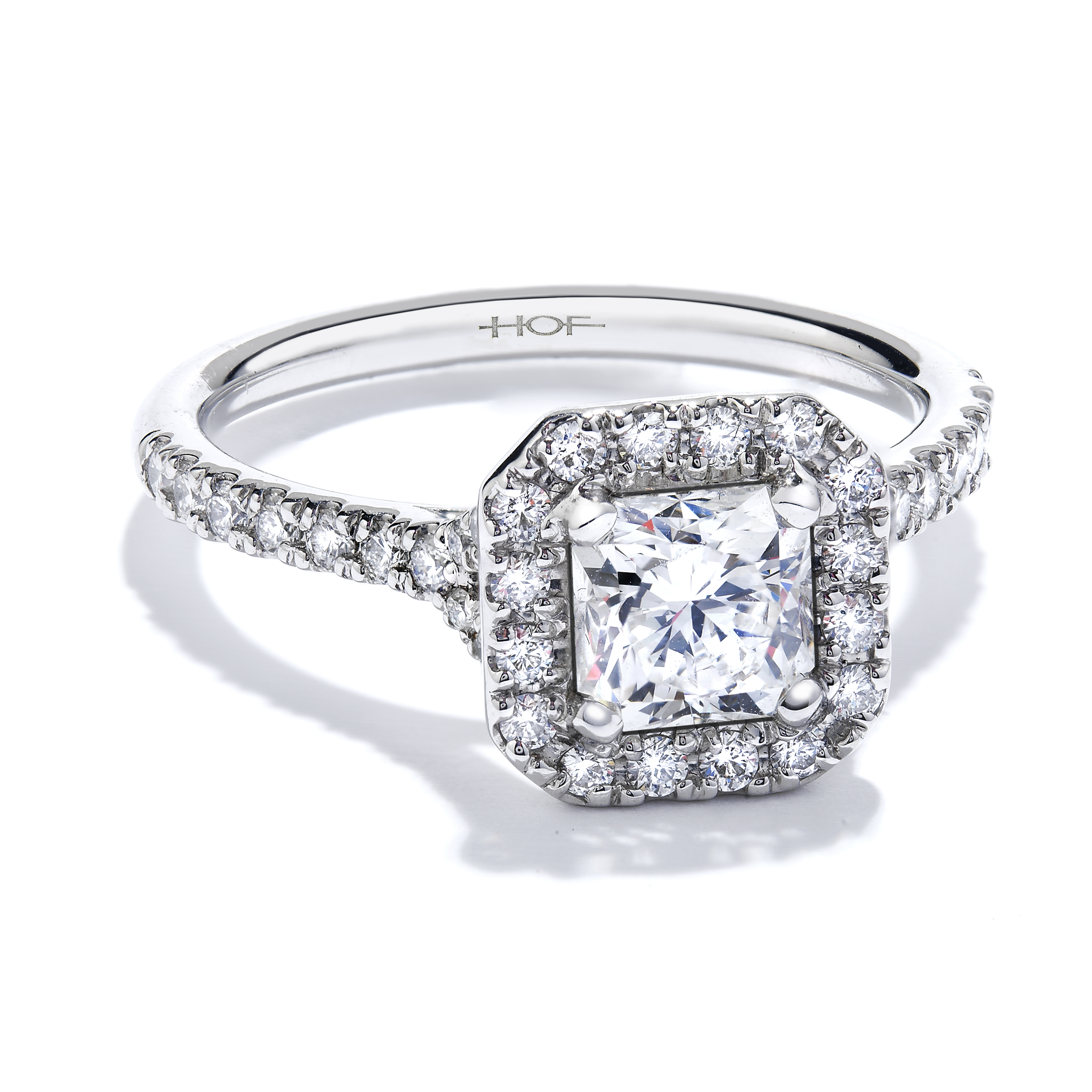 Transcend%20single%20halo%20dream%20diamond%20engagement%20ring.original