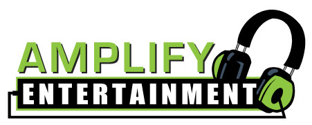 photo of Amplify Entertainment