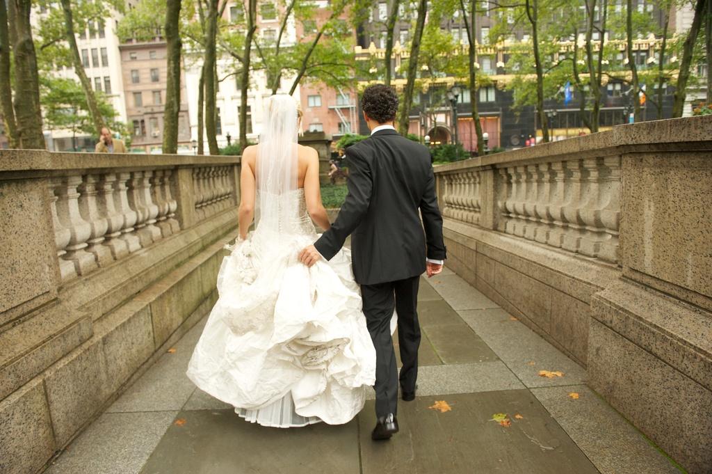0426_julie_joe_wedding_alex_z.full