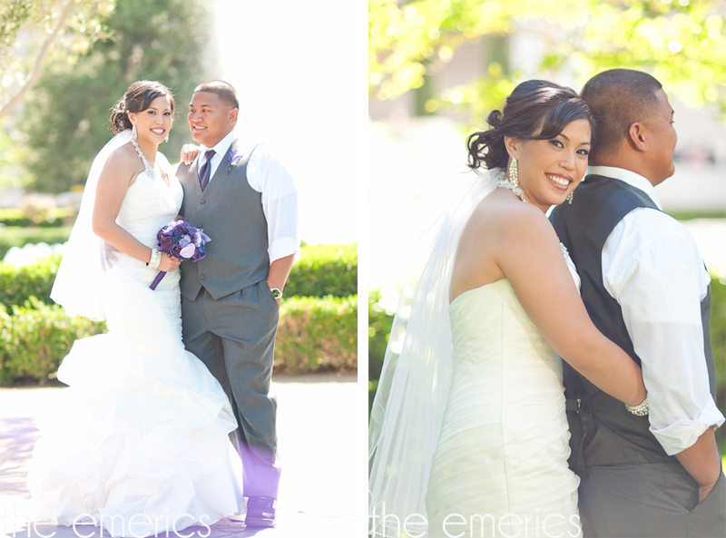 Caesars-palace-las-vegas-wedding-couple-photography-19.full