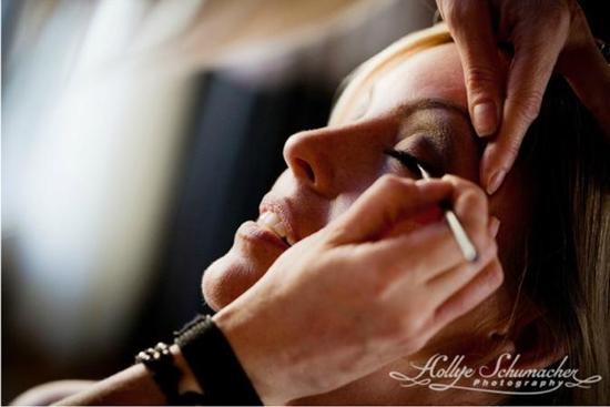 photo of Brush Salon