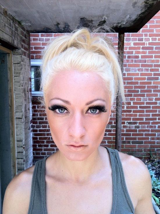 photo of Glow Skincare & Makeup