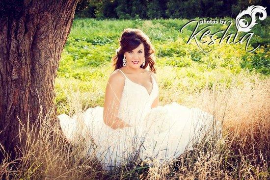 photo of Photos by Keshia