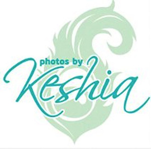 photo of Photos by Keshia