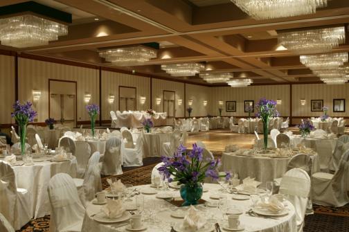 Fitzgerald_ballroom.full