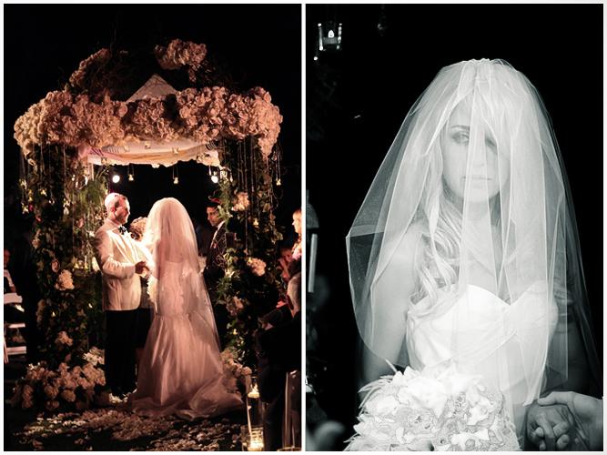 Photo-ceremony-06.original.full
