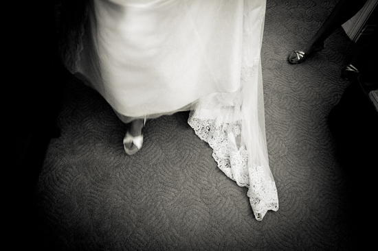 photo of realgoodweddings.com, by Beth Herzhaft