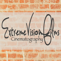 photo of ExtremeVisionFilms