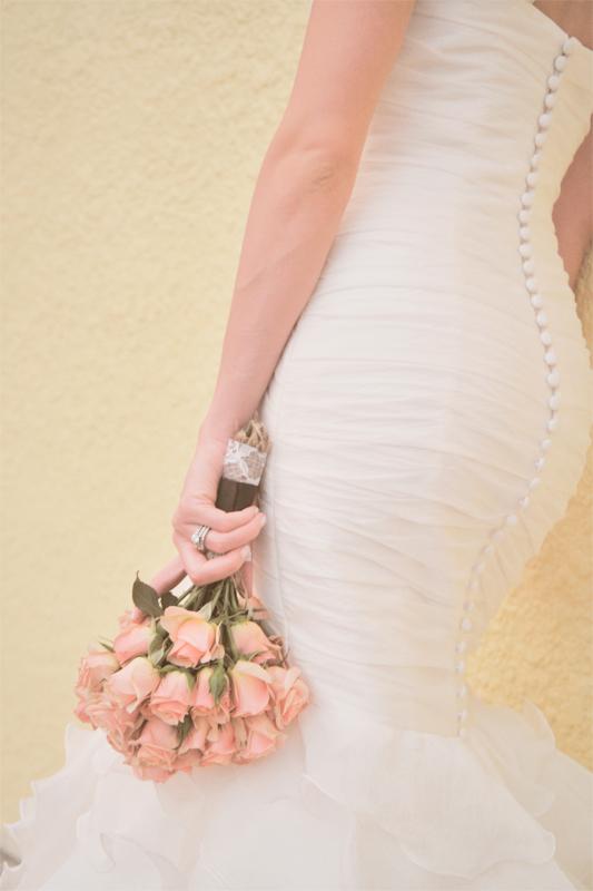 photo of Still55 Wedding Photography