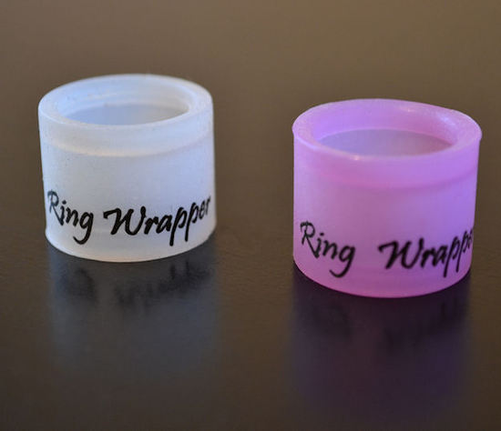 RingWrapper