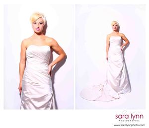photo of Sara Lynn Photographic