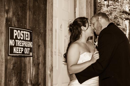 photo of Greg Burnett Photography, LLC