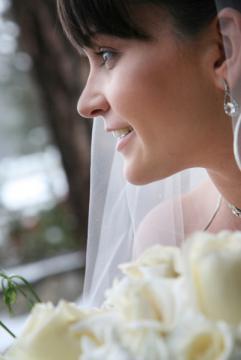 photo of Courtney Aaron   |   Photographer