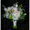 Wildflower%20bouquet%20studio.square