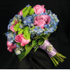 Blue%20lavender%20bouquet.square